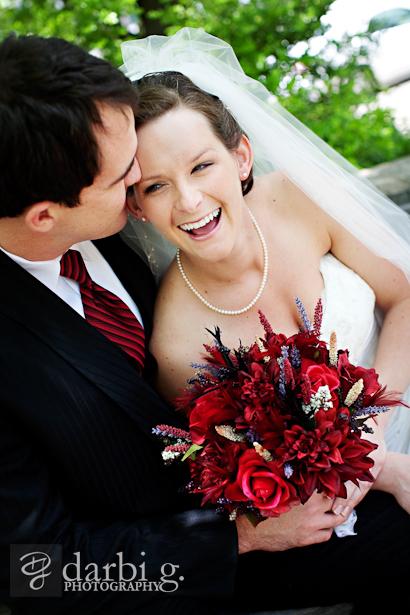 Darbi G Photography-wedding-pl-_MG_2447-Edit