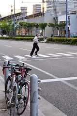 Noda-Hanshin