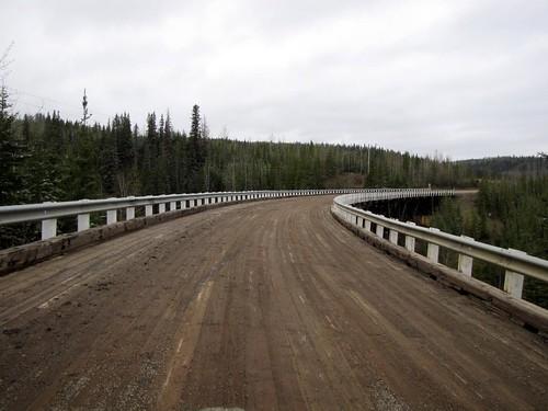 Alaskan Drive - Day 8-2