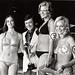 Miss West Coast 1973