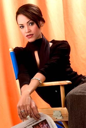 Wanda Sanchez