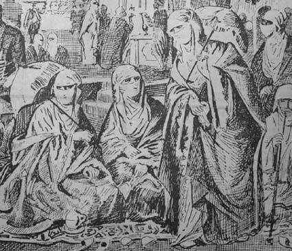 OttomanWomen1