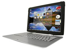 ECS T30IL, Netbook