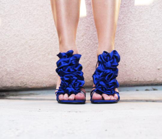 blue-ruffle-shoes-1
