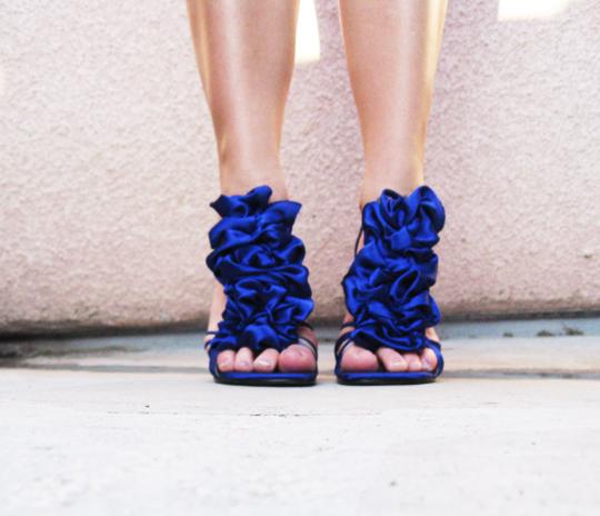blue-ruffle-shoes-1