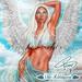 Brooke Hogan the redemption album cover