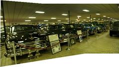Don Garlits Museum (seng1011) Tags: car museum nikon d2h nikond2h dongarlits ocalafl garlitsmuseum