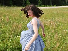 weeeee (thom_lennon) Tags: woman hot girl beautifull