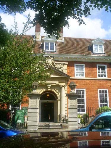library-kingston.jpg