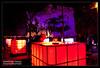 Jerusalem - Light Festival 2009 ירושלים - חג האור (SharonYanai.com) Tags: red gate jerusalem לילה sharon jaffa ירושלים אור yanai שרון עיר פסטיבל יפו אדום חומה צבע שער כותל עתיק ינאי תאורה עתיקה sharonyanai wwwsharonyanaicom wwwsharonphotocom שרוןינאי