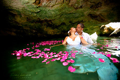 LuCkiE-4021 (Ivan Luckie Photography) Tags: wedding groom bride maya cenote cancun session sinkhole weddingphotographer weddingphotography weddingwedding fotografiadebodas trashthedress ttdtrashthedress photographerriviera rivieramayaphotographer cancunphotographer playadelcarmenphotographer photographerilucwedding