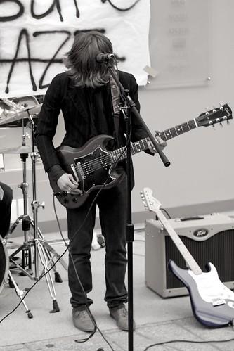 Fete de la musique 2009