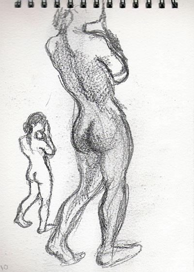 Life-Drawing_2009-06-22_01