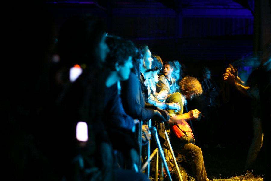 prolog-festival09 087