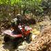 Bluegrass_ATV FONZ4628