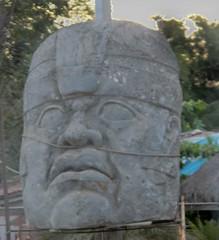 Mexico-0355