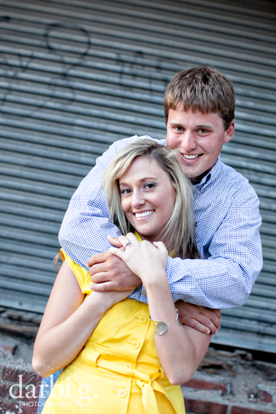 DarbiGPhotography-Brad-Shannon-kansas city wedding engagement photographer-137