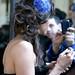 Nina Dobrev 1 by rachel.photo