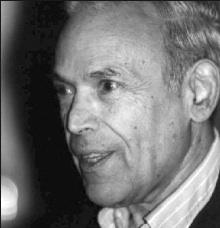 Warren M. Hirsch
