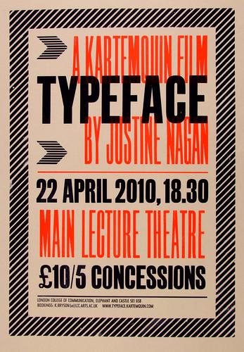 TypefaceLCC