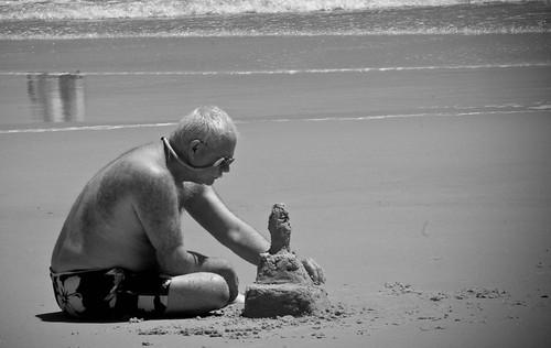 beach (2 of 8)