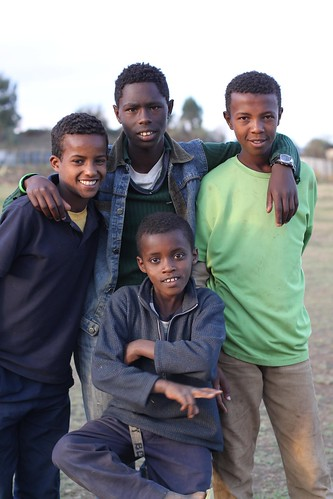 Ethiopia- Friday-184