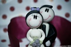 20/12/2008 s2 (Sah Ferreira.) Tags: love sarah still couple amor biscuit casamento namoro guerreiro sah bonequinhos flickraward sahguerreiro sahfnunelimagmailcomsahguerreiro