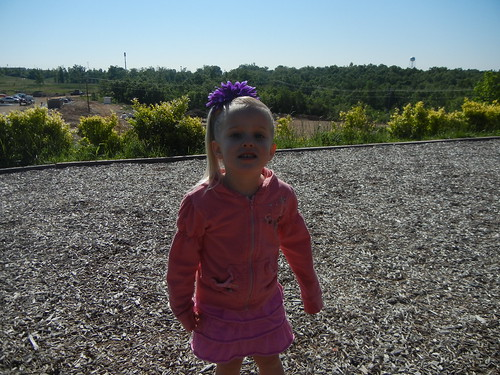May 17 2011 Hailey Phillips, preschool
