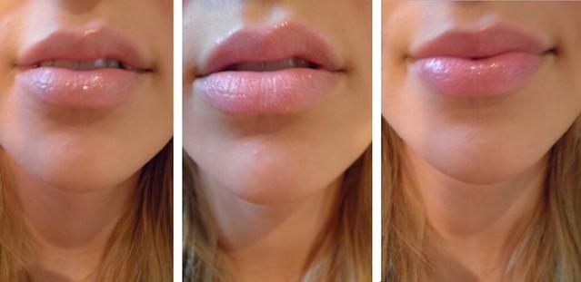huulimeikit