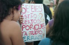 Marcha da Liberdade (William Kitzinger) Tags: riodejaneiro copacabana nacional greve hemp uff passeata sade bombeiros maconha educao homofobia legalizao marchadamaconha enecos estudosdemdia marchadaliberdade