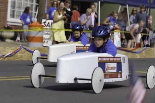 2011 Williamsport Soap Box Derby-1996