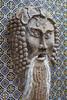 (apmckinlay) Tags: arizona statue unitedstates sedona