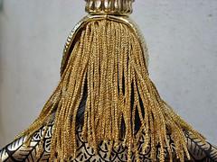 cleopatra 04