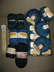 Ram Wools Purchase