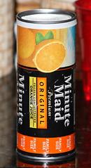 Picture of Orange Juice... (twm1340) Tags: orange juice concentrate minutemaid