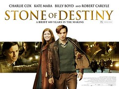 stone_of_destiny_ver3