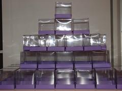 CAIXINHAS PARA MINI BOLOS (easyartembalagens) Tags: presentes bombons lembrancinhas caixinhas minibolos bemcasados chocolatesmdoces