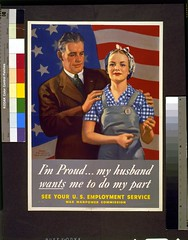 Proud_LOC_PrintsPhotographs_cph05603
