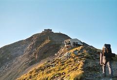 one_last_effort_me (Gerald Jarosch) Tags: mountains alps austria berge backpacking mountaineering alpen exhaustion hohetauern sonnblick erschpfung hohersonnblick tauernhhenweg