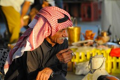 smoking (Khaldoon Saleh - Image Code) Tags: bahrain code image traditional kuwait bhr kw q8 saleh khaldoon salehkhaldoonyahoocom imagecode imagecodekwgmailcom