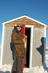 DSC_0039 (Tim Fletcher) Tags: icefishing frozenlake fortquappelle