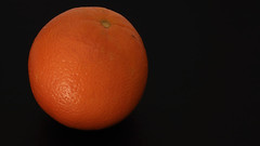 """La terre est bleue comme une orange"" (Serge Melki) Tags: food paul la experiments nikon 50mmf18d experimenting serge melki earthday planete d300 50mmf28 pauleluard eluard laterreestbleuecommeuneorange jourdelaterre thankyoumoostangfortheumbrella thisisthefirsttimeiuseit lamourlaposie1929 inhonoringbulthephilosopher laterreestbleue"