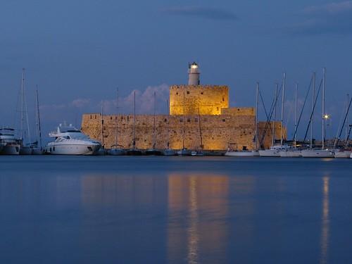 3222433421 1f4f35e272 - Islands in Greece