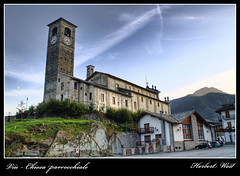 Vi (Herbert West) Tags: italy italia piemonte montagna piedmont hdr highdynamicrange vallidilanzo