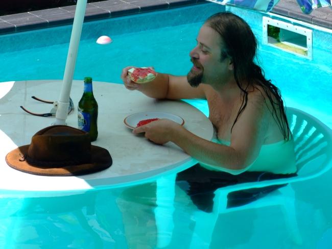 hot pool stud 3
