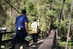 Maehongson (Poakpong) Tags: canon thailand 350d chiangmai pai canoneos350d maehongson
