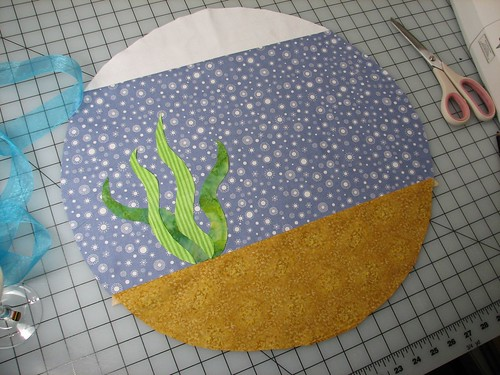Fishbowl cat quilt10