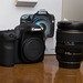 50D and 28-135mm lens