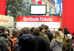 Berlinale Tickets (SpreePiX - Berlin) Tags: pictures show city party people cinema berlin film festival canon germany stars deutschland kino flickr faces hauptstadt picture menschen event hollywood vip potsdamerplatz fans 2009 deu bilder zellweger rendall berlinale promis flickrphotos roterteppich berlinalepalast prominent 50d claudiallosa christianepaul renezellweger flickrfotos filmfestspiele flickrbilder potsdamerplatzberlin internationalefilmfestspieleberlin dieterkosslick reneberlin charliepeters loganlerman williamdafoe richardloncraine 59berlinale latetaasustada berlinaleberlin loncraine spreepix spreepixmedia spreepixmediaberlin berlinale2009 anon50d berlinalestars markrendall myoneanonly magalysolier susisnchez efrainsolis marinoballn delciheredia berlinalebilder berlinalepictures