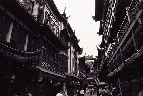 Yuyuan 05